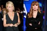 Maria De Filippi e Milly Carlucci, scontro sui social per un premio tv: il caso finisce in Procura