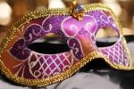 Carnevale, da Palermo a Catania gli eventi del martedì grasso