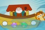"""""""Ci son due coccodrilli ed un orangotango..."""", compie 40 anni la canzoncina cult per bimbi - Video"""