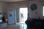 """Un centro per le famiglie dei piccoli pazienti: apre i battenti a Palermo """"Casa Ludovica"""" - Video"""