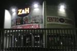 """""""Niente licenze"""", sequestrato centro commerciale - Video"""