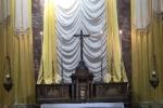 Riapre la chiesa di San Matteo a Palermo