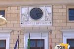 Emergenza casa a Palermo, slitta il voto del regolamento