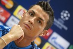 "Cristiano Ronaldo, i media: ""Pronto a lasciare il Real Madrid"""