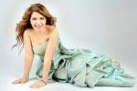 Da Pollon a Occhi di gatto, torna Cristina D'Avena: in un doppio cd le sigle più belle dei cartoon