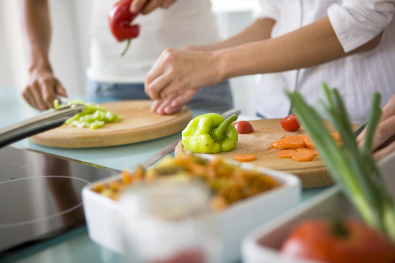 Alcamo c mmare accademia della cucina scambi culturali con