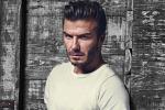 Beckham testimonial (ancora una volta) per H&M: ecco il mio... Bodywear