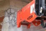 Demolizioni a Licata, abbattuti altri tre immobili