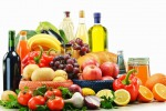 """Dieta mediterranea, no al """"fai da te"""": l'allarme dei nutrizionisti"""