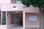 Elementare Loi a Palermo, ripulito il passaggio pedonale