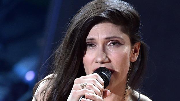 cantante, ospite, Elisa Toffoli, Sicilia, Sanremo