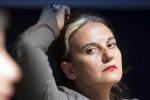 Premiato ad Edimburgo il Macbeth rivisto dalla palermitana Emma Dante