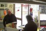 Estorsione, arrestato 40enne a Modica: il video delle intercettazioni - Video