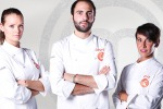MasterChef: in finale Alida, Lorenzo ed Erica - Video