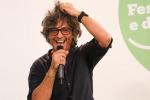 """Il tweet di Fiorello: """"Ci vediamo al Festival"""""""