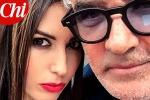 Flavio Briatore cede al ritocchino, la moglie Elisabetta: basta con le critiche - Foto