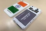 Smartphone da 3 euro: sospese le vendite, cresce lo scetticismo