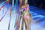 """""""Troppo grassa"""", l'angelo di Victoria's Secret si difende e il post è virale"""