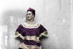 Frida Kahlo, in mostra a Noto 80 scatti della rivoluzionaria artista messicana