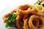 """""""Il fritto fa bene"""", lo dice la scienza: i segreti per prepararlo"""