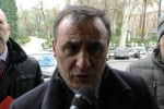 Fondi alla Polizia, sit in degli agenti a Palermo - Video