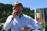 """Gerolin: """"Non è questo il miglior Palermo"""" - Video"""