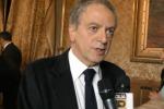 Palermo, il nuovo assessore Rizzo: entro in punta di piedi