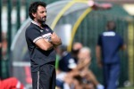 Viareggio, è un Palermo da urlo Battuta l'Inter, rosanero in finale