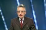 Il notiziario di Tgs edizione del 13 febbraio - ore 13.50