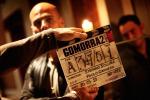 """Torna """"Gomorra"""": al via ad aprile la seconda stagione - Video"""