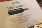 Presentata la guida ai vini del Giornale di Sicilia