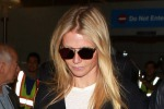 Gwyneth Paltrow in lacrime al processo del suo stalker - Foto