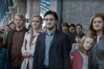 Harry Potter, in arrivo l'ottavo capitolo