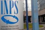 Nuovi uffici per l'Inps: salva la sede di Licata