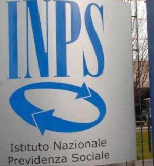 Sciacca, dipendente dell'Inps dovrà risarcire due milioni di euro