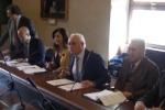 Report Sicilia, l'economia siciliana è in crescita