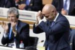 Eletto il nuovo presidente della Fifa E' l'italo-svizzero Gianni Infantino