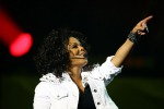 """The great forever"", ecco il nuovo singolo di Janet Jackson - Video"