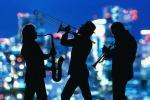 Jazz and blues, al via una rassegna a Ficuzza