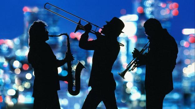blues, concerti, Palermo, Cultura