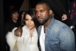 """Ho debiti per 53 milioni di dollari"", la rivelazione choc di Kanye West"
