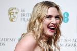 La rivincita di Kate Winslet: mi dicevano grassa, guardatemi ora