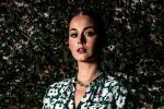 Katy Perry accusata di bullismo da una collega - Foto