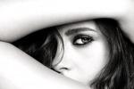 Beauty, Kristen Stewart è il nuovo volto Chanel - Foto
