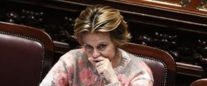 """Dottoressa violentata, Lorenzin: """"Fatto orrendo, convocata riunione urgente"""""""