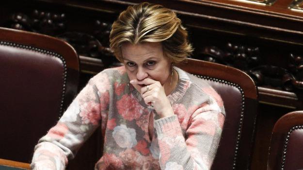 adozioni, ddl Cirinnà, ministro salute, unioni civili, utero in affitto, Sicilia, Politica