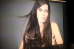 Laura Torrisi ancora single: non è facile stare con me - Foto