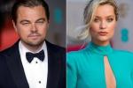 Laura Withmore, è lei la nuova fiamma di Leonardo DiCaprio?