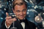 Leonardo DiCaprio: devo tutto a mia madre, la donna più importante della mia vita - Foto