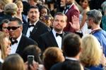 """Ambiente, in un documentario l'appello di DiCaprio: """"Fermiamoci"""""""